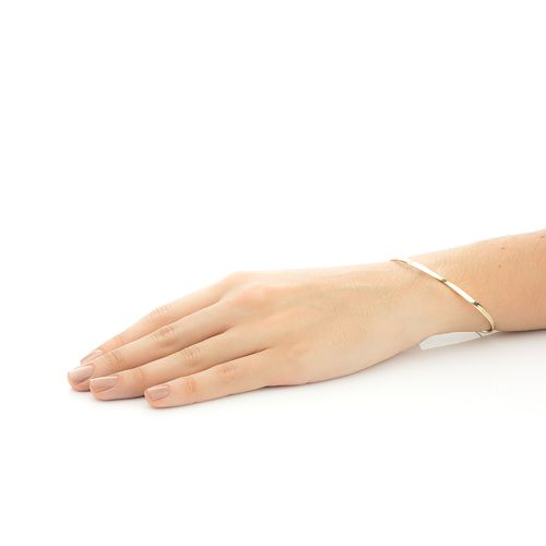 pulseira-ouro-pu03320P