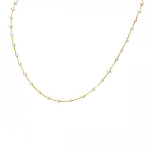 gargantilha-ouro-GA02626P
