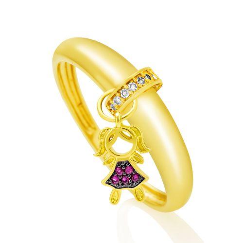 anel-de-ouro-AN31052P