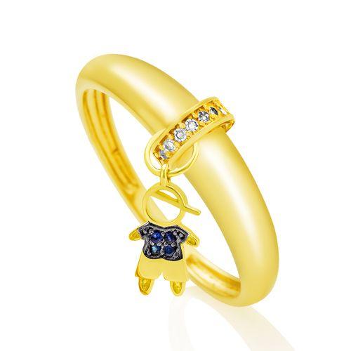 anel-de-ouro-AN31054P