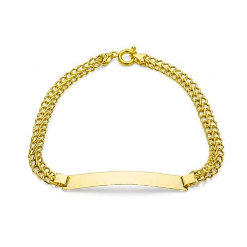 pulseira-ouro-PU03355S