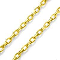 corrente-ouro-CO02356P