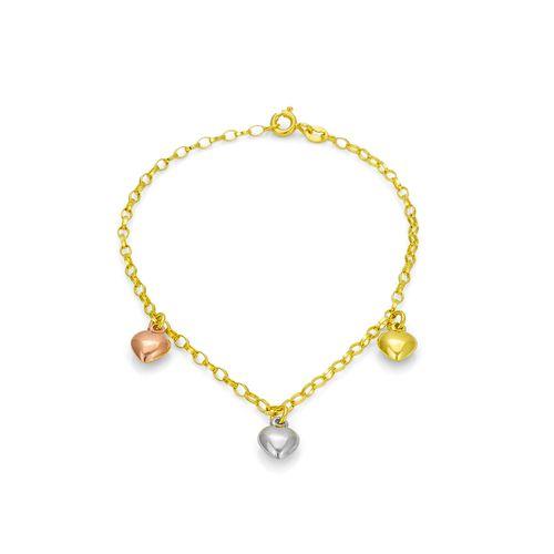 pulseira-ouro-Pu03550P