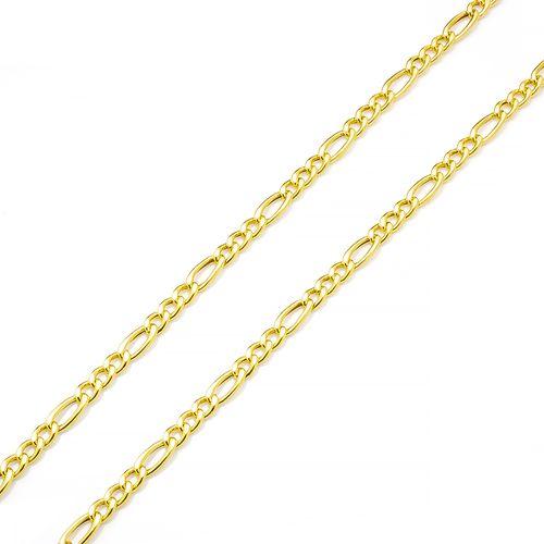 corrente-ouro-CO02480P
