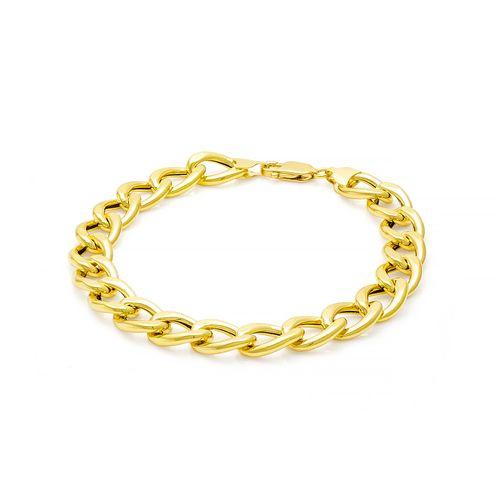 pulseira-ouro-PU03593P