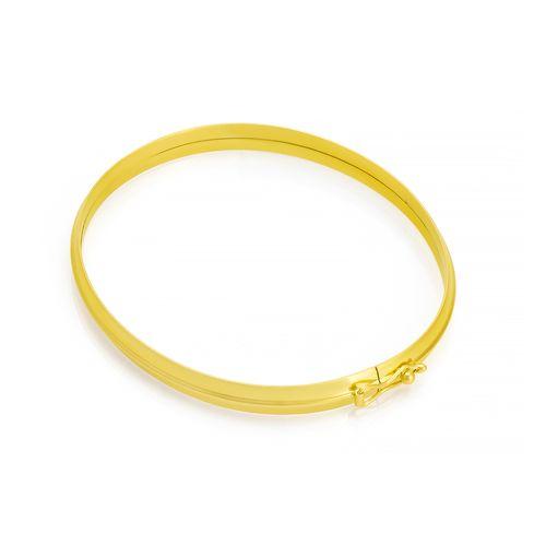 pulseira-ouro-PU02434P