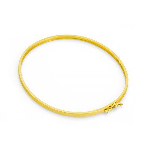 pulseira-ouro-PU03078P