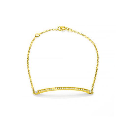 pulseira-ouro-PU03376P