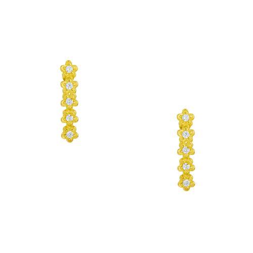 brinco-ouro-Br20841P