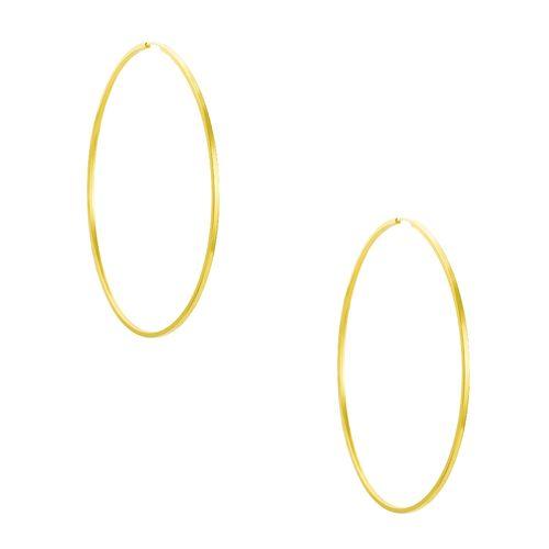 brinco-ouro-Br20939P--1-