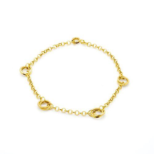 pulseira-ouro-Pu03630P