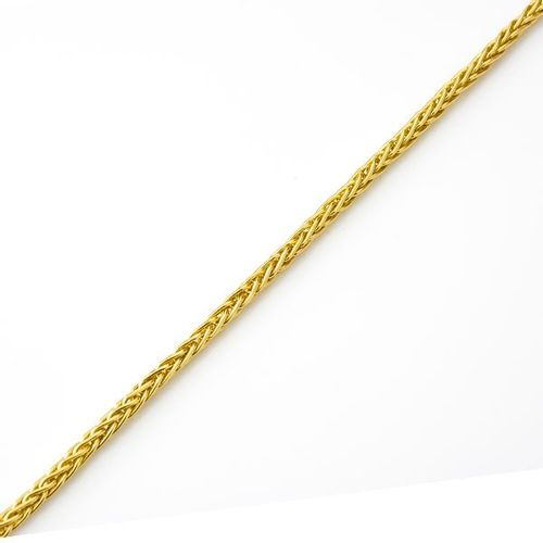 pulseira-ouro-PU01340P