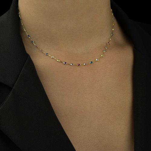 gargantilha-ouro-GA02815