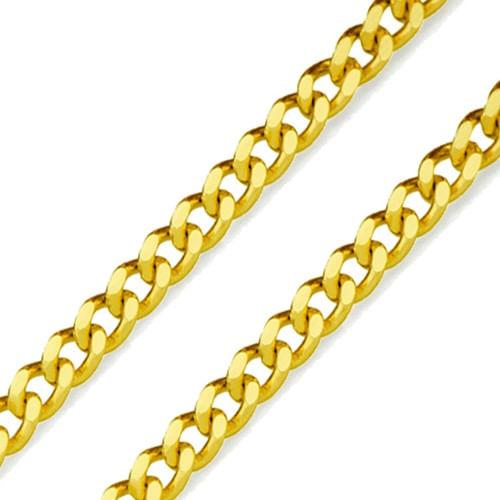 corrente-ouro-groumet-24