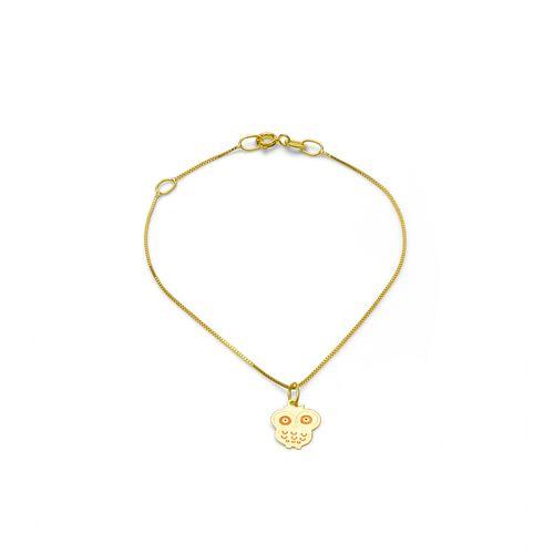 pulseira-ouro-PU03647P