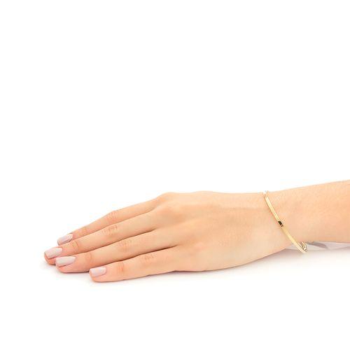 pulseira-ouro-PU03078M