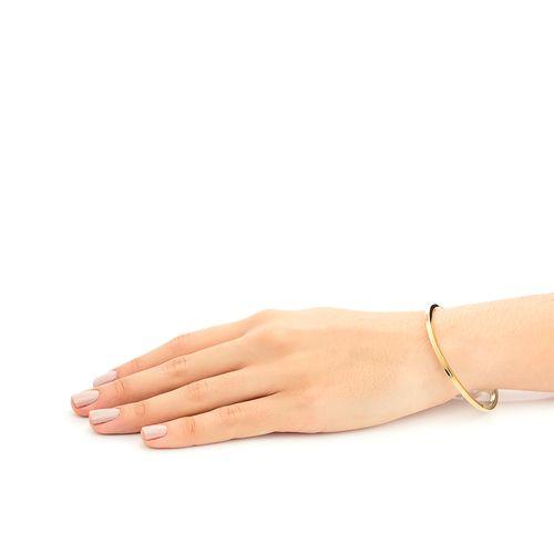 pulseira-ouro-PU03530M