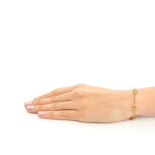 pulseira-ouro-PU03630M