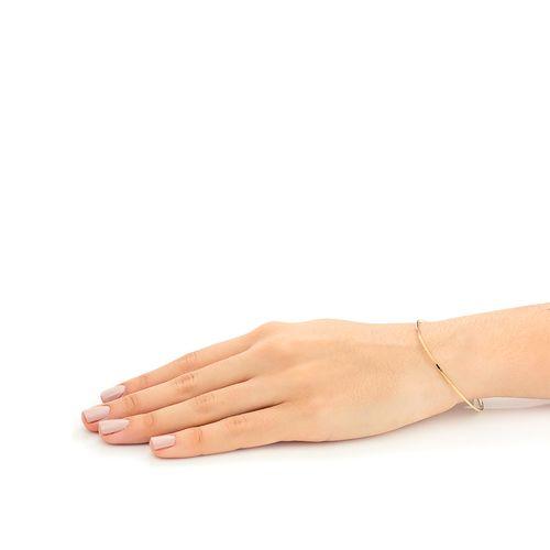 pulseira-ouro-PU03535M