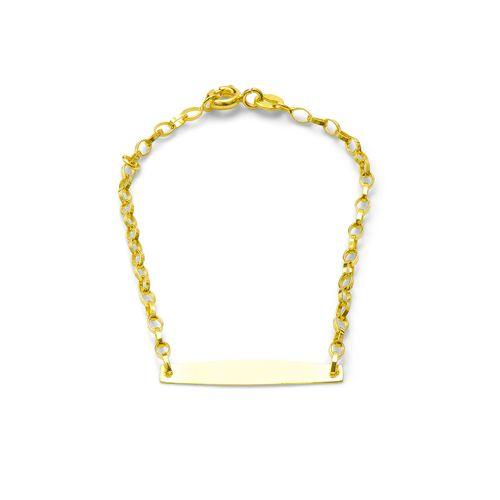 pulseira-ouro-PU02731P