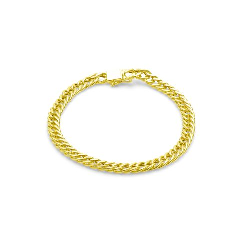 pulseira-ouro-PU03210P