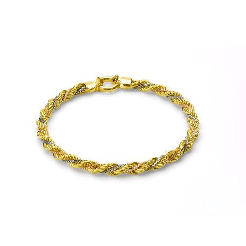 pulseira-ouro-PU03127P