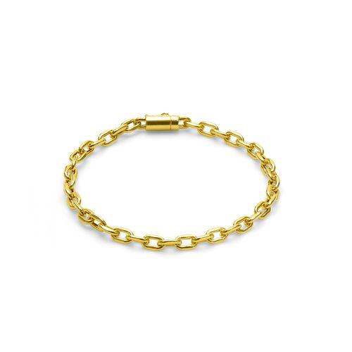 pulseira-ouro-Pu03705P