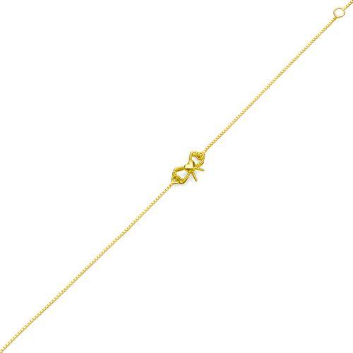 pulseira-ouro-PU03255P