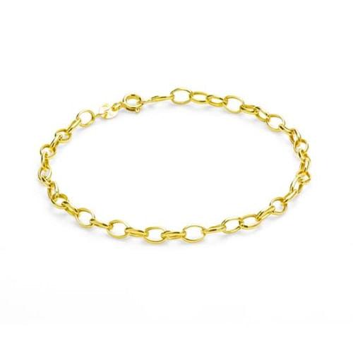 pulseira-ouro-PU03025P