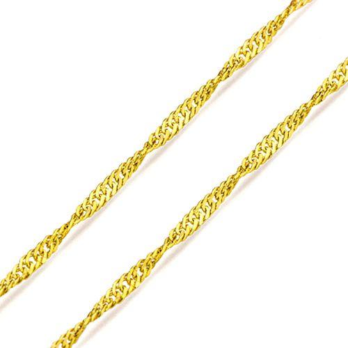corrente-ouro-singapura-12