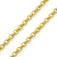 corrente-ouro-portuguesa-13