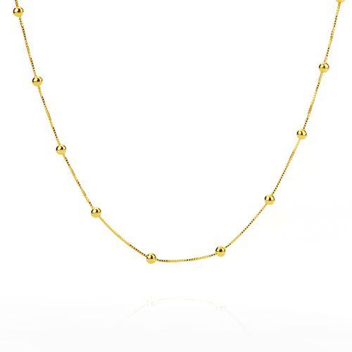 gargantilha-ouro-GA02785P
