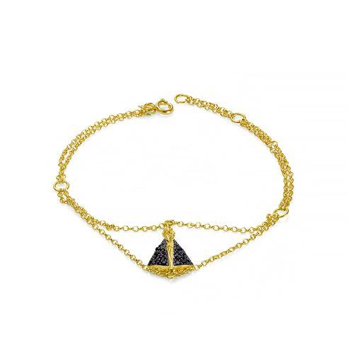 pulseira-ouro-PU03565P
