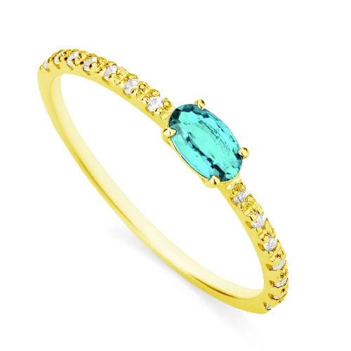 anel-de-ouro-an32027