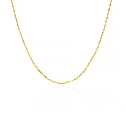 gargantilha-ouro-GA02866P