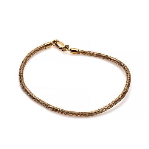 pulseira-ouro-PU02490P