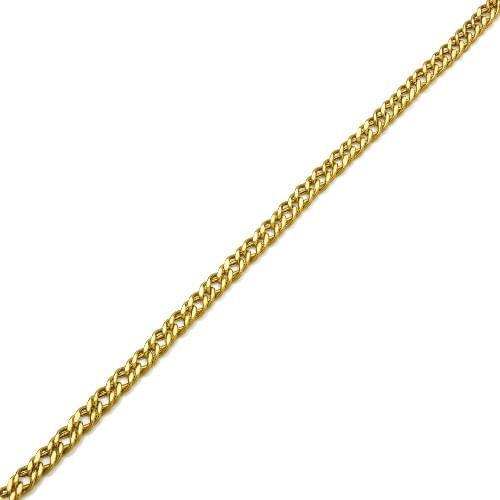 pulseira-ouro-pu03304P
