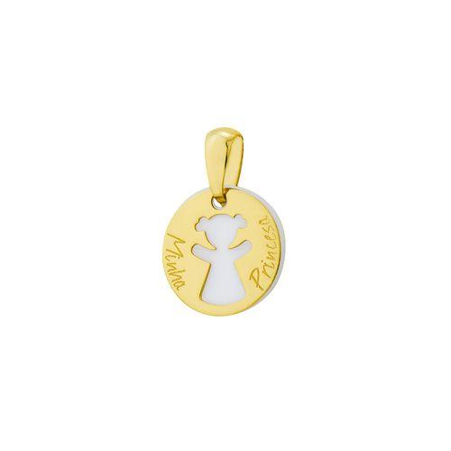 pingente-ouro-PI17855P