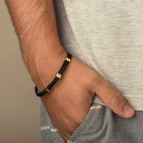 pulseira-ouro-Pu03569M