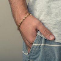 pulseira-ouro-Pu03705M