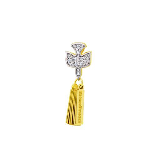 pingente-ouro-Pi17562P