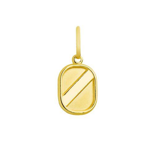 pingente-ouro-PI11842P