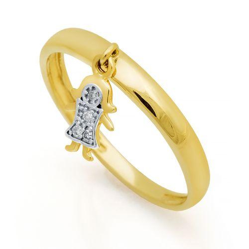 anel-ouro-AN31708P-CORRETO