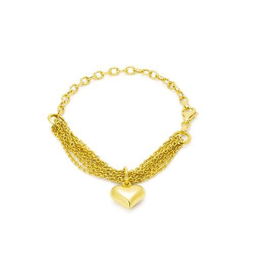 pulseira-ouro-PU03629P