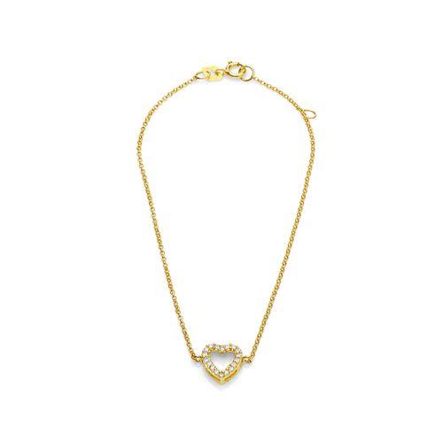 pulseira-ouro-PU03799P