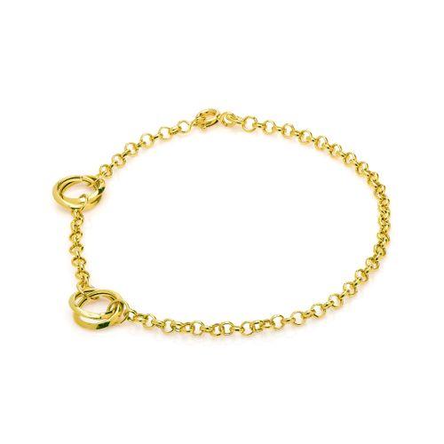 pulseira-ouro-Pu03811P