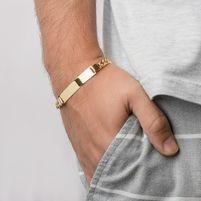 pulseira-ouro-PU02815M