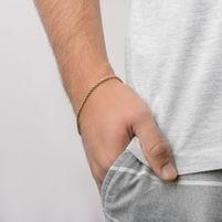 pulseira-ouro-PU03394M