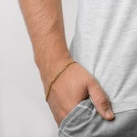 pulseira-ouro-PU03615M