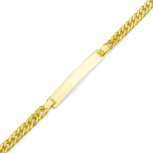 pulseira-ouro-PU02803P